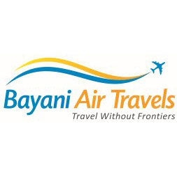 bayani-air-travels-logo-sq