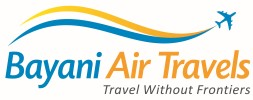Bayani Air Travels